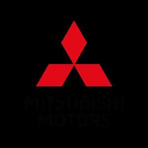 Grupo M Gallego Mitsubishi
